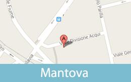 Studio Psicologia Mantova