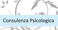 Psicologa Mantova