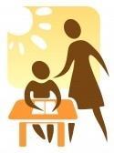 lezioni e ripetizioni individuali in psicologia-pedagogia