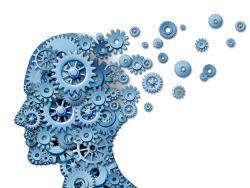 morbo di Alzheimer o malattia di Alzheimer