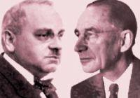 psicologi Alfred Adler e George Kelly