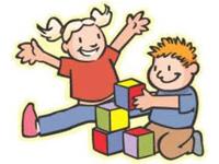 Psicologi Infantili: psicoterapeuta bambini a Mantova