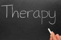 Psicoterapia Mantova: Psicoterapeuta Dott.ssa Tamara Agosti
